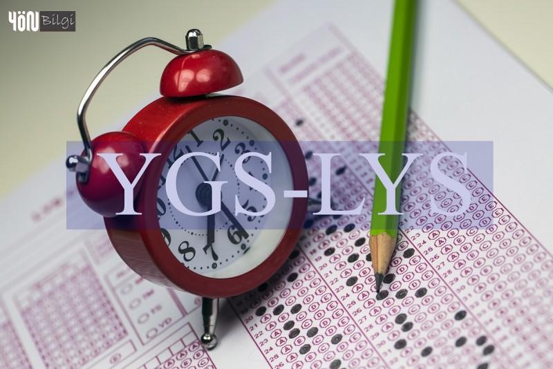 YGS-LYS Sınav Sistemi - Katsayı - OBP