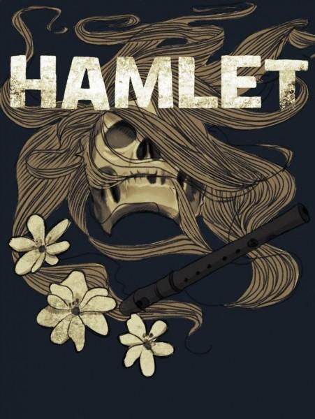 Shakespeare'in Başyapıtı: ''Hamlet'' Kitap Yorumu