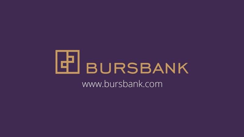 Bursbank Çok Yakında Öğrencilerle