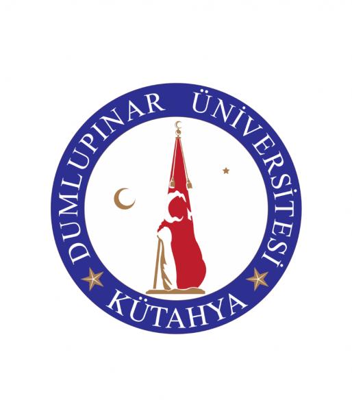 Dumlupınar Üniversitesi ŞAH-MAT Satranç Turnuvası