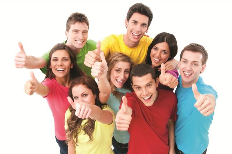 Öğrencilere Popülaritesini Artıracak Fırsat